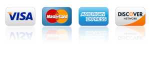 VIP-Tips Credit card payments