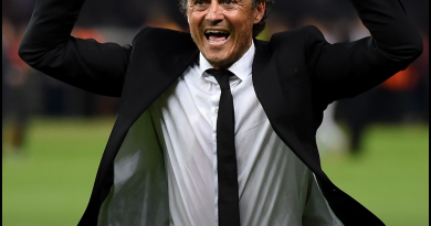 Luis Enrique still waiting on right offer amid Chelsea and Arsenal talk